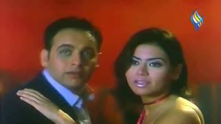 تحميل اغاني مصطفى قمر - هقولك ايه - من فيلم قلب جريء 2002 MP3