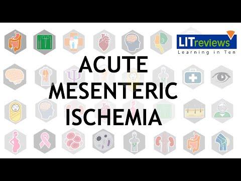 Intrakranielle Hypertension und Magnesium