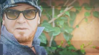 Cheb Bilal - Aadi - عادي (Official Video Lyrics)