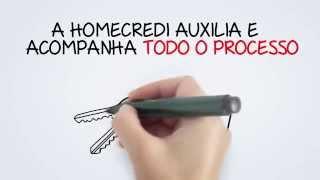 Vídeos e dicas para empréstimos com imóvel em garantia