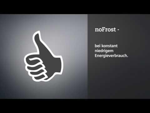 Siemens Kühlschrank Iwd Off : Siemens ka dhi edelstahl bei notebooksbilliger