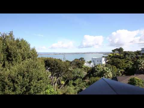 22 Mariners View Road, Beach Haven