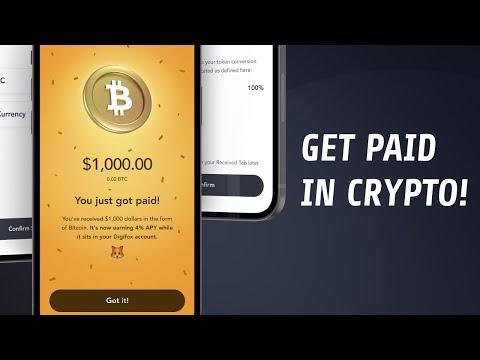 Bitcoin miner virus