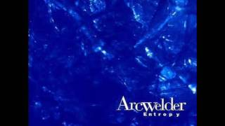 Arcwelder - Turn To