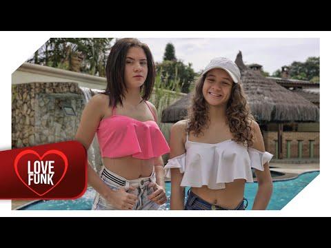 MC´s Suh e Nay - De buxixo to legal (Vídeo Clipe Oficial) DJ Alle Mark