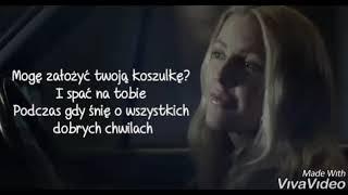 Ellie Goulding   Sixteen (Tłumaczenie PL)