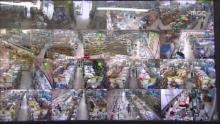 2015년 07월 06일 방송 전체 영상