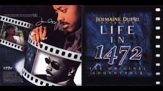 Jermaine Dupri - The Party Continues (Feat  Da Brat & Usher)