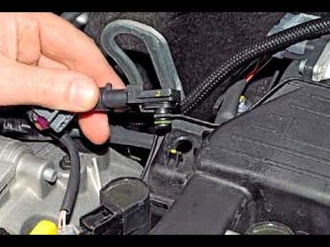 Den Motor für den Passat б3 1.6 Benzin zu kaufen