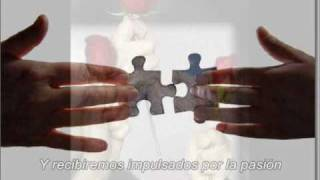 Utopía -Alanis Morissette (traducido)