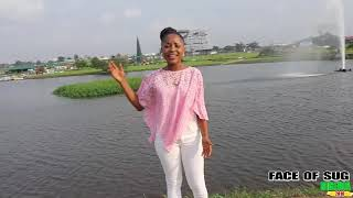 Face Of SUG Nigeria Participant Footage Four