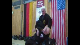 preview picture of video 'Kenpo Seminar in Willich'