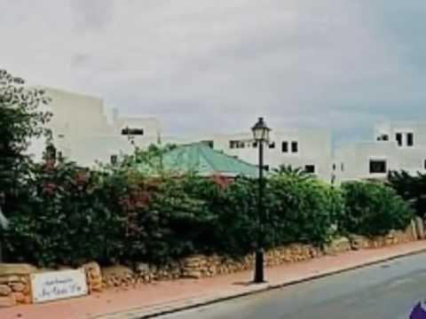 Hotel D'Or Casas