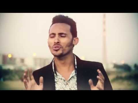 New Amharic Mezmur 2015 -Yonas Tilahun- Kiber Libelew/ክበር ልበለው