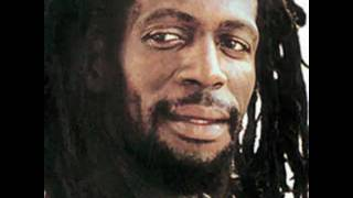 Gregory Isaacs - My Number One