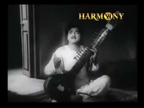 Thaamasamenthe Varuvaan   Bhaargavi Nilayam