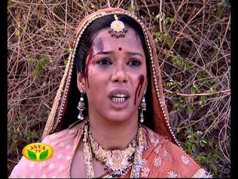 Jai-Veera-Hanuman-05-03-2016