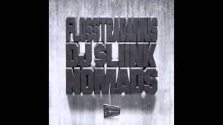 Flosstradamus & DJ Sliink - Test Me
