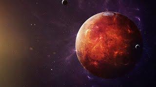 Draconian Demons, Nagaa Serpents, History Of Planet Mars&Moors, Anunnaki Sirius Gods