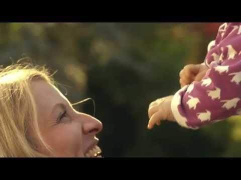 CLIP GONE / HARLAN COBEN / UNE CHANCE DE TROP / TF1