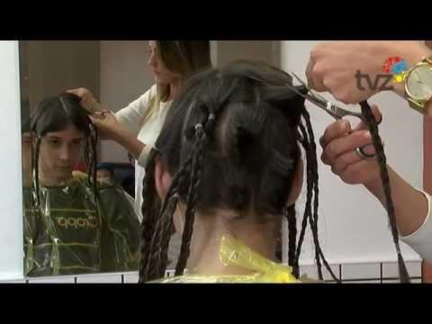 Tabletki selentsin wypadanie włosów