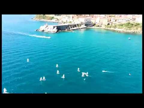 Preview video Trofeo Città di Piombino
