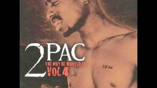 2pac-Uppercut