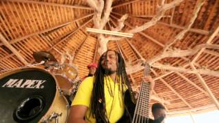 Maxi Priest - Easy To Love   Official Music Video
