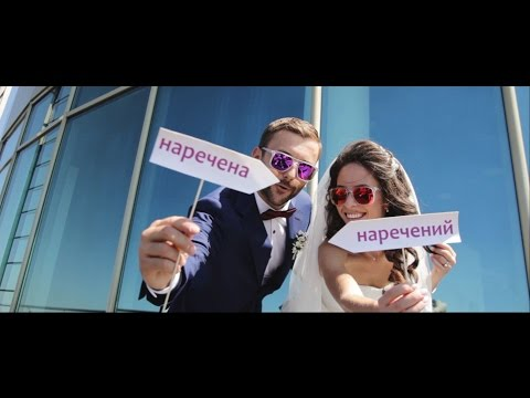 Storytellers Wedding Films, відео 4