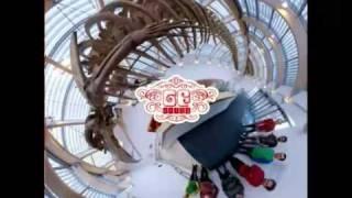 Gravefruit Sound - Kéz a kézben (Kéz a kézben 03/12)