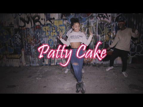 Kodak Black - Patty Cake (Dance Video) shot by @Jmoney1041