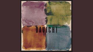 Davichi - This Moment