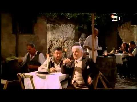 Video di sesso di Azerbaijan vedere online gratis