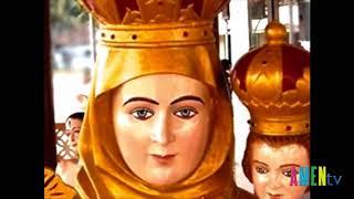 Mừng Kính bổn mạng Thánh Giuse và các gương nhân đức của Thánh Nhân
