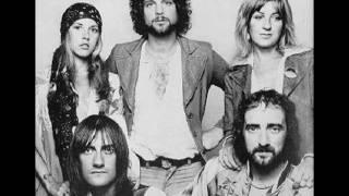 Stevie Nicks Fleetwood Mac - Beautiful Child