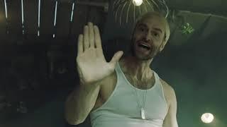 Logic   Homicide Ft. Eminem (Official Video)