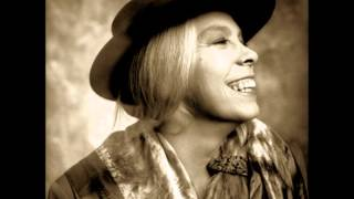Rickie Lee Jones - The Ballad of the Sad Young Men