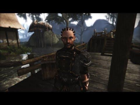 Komunita služby Steam :: The Elder Scrolls III: Morrowind