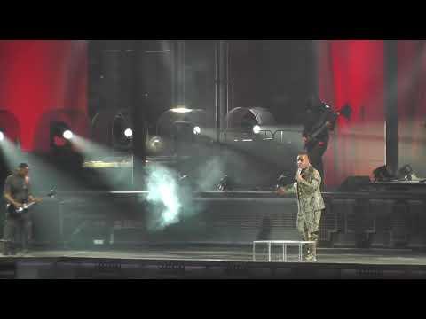 Rammstein LIVE Sex - Gelsenkirchen, Germany 2019 (May 27th)