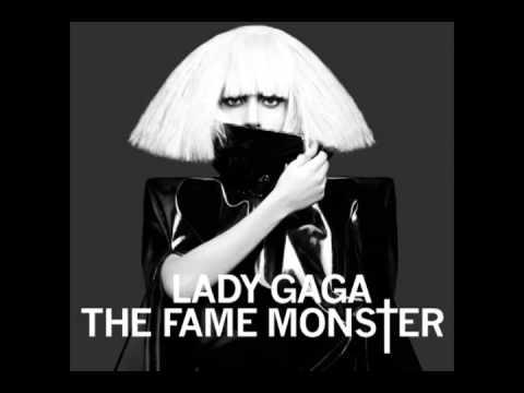 No Way Lyrics – Lady Gaga