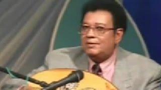 اغاني حصرية عبد الكريم الكابلى المرايا شهد زاهى تحميل MP3