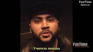 """Самые Смешные Видео Приколы за 2016г  Поржать"""""""