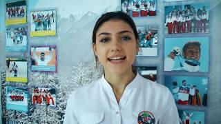 Олимпийские уроки от ветеранов спорта Орловской области