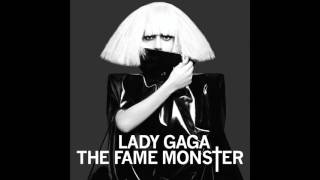 Lady Gaga   Just Dance (feat. Colby O'Donis)