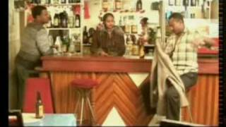 DIBIDIBU - ድብድቡ - Kibebew Geda