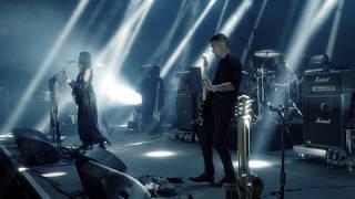 Chelsea Wolfe   16 Psyche, Øya Festival 2018 & PressureDrop.tv