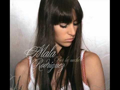 La Mala Rodriguez - Soy La Cocinera