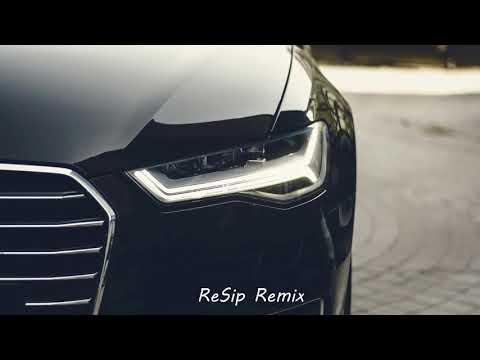 MARUV & Boosin  – Drunk Groove (Rem Prod remix)