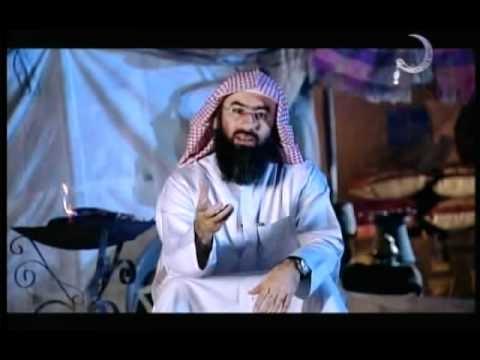 فضل الإستغفار – فضل عظيم عظيم 2/2