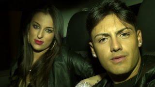 Daniele De Martino Feat Valentina Belli   Vattene (Video Ufficiale)